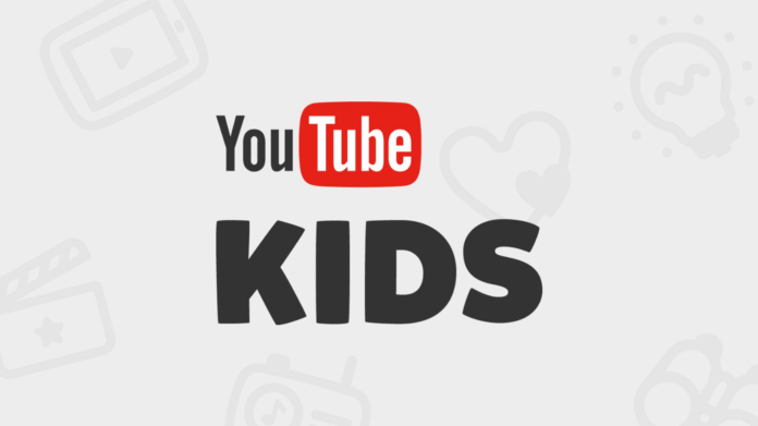 How to set up YouTube parental control in two ways
