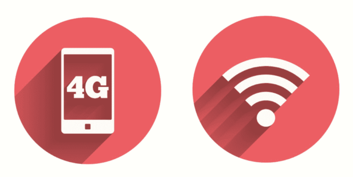 Does WiFi consume more power than 3G or LTE - here's what you should know