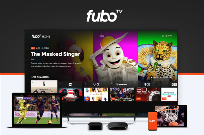 How to cancel FuboTV - everything you should know