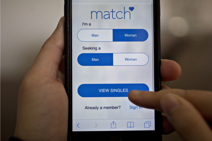 How to cancel Match.com subscription if you don't need it