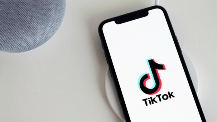 How to change your age on TikTok explained