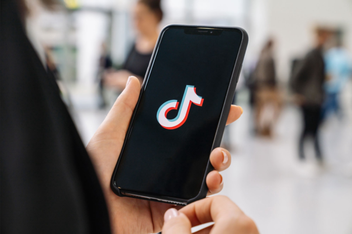 How to find who views your TikTok explained
