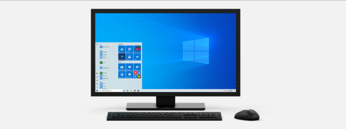 How to fix The Memory Management Error in Windows 10 explained