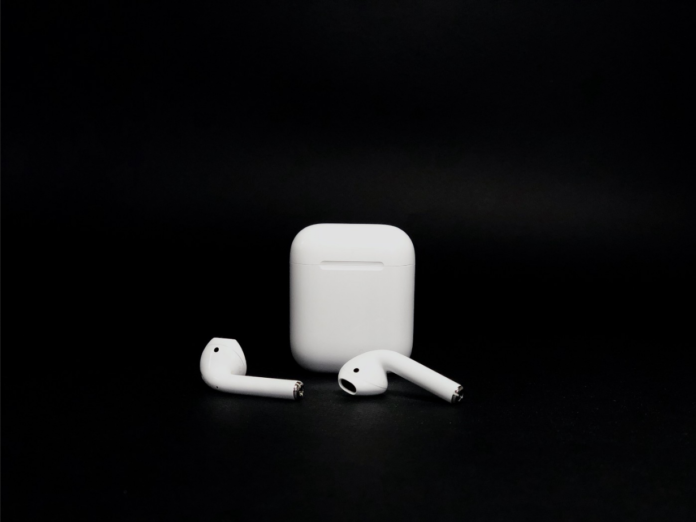 How to fix one AirPod isn't working