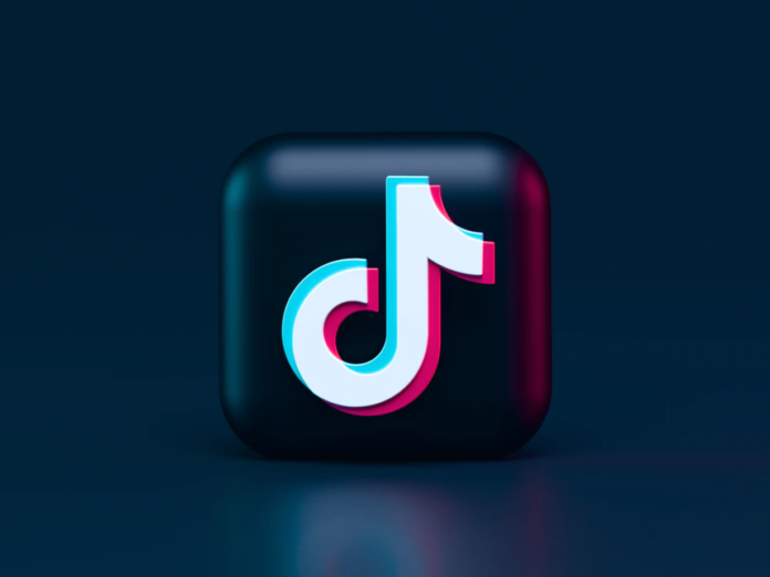 How to manage your TikTok profile picture and set a new one