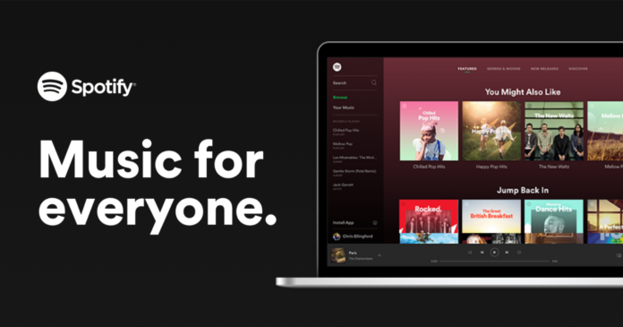 How to share Spotify music to Instagram story and share it with your friends