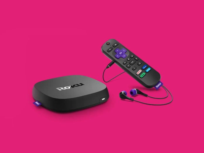 How to turn off any Roku device