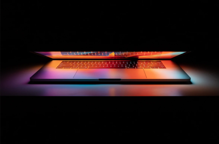 How to fix MacBook Pro isn't turning on