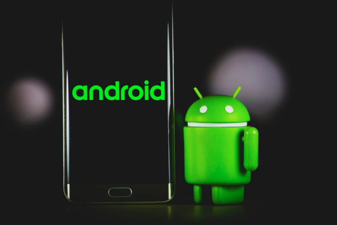 What's silent logging on Android explained